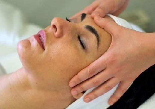 tratamientos faciales Talavera de la Reina